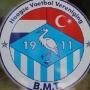 BMT stopt definitief met eerste zondagteam