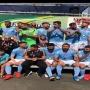 HV Toernooi: BMT (za) pakt Halve Maan Cup