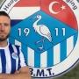 BMT verwelkomt veertien nieuwe spelers voor komend seizoen